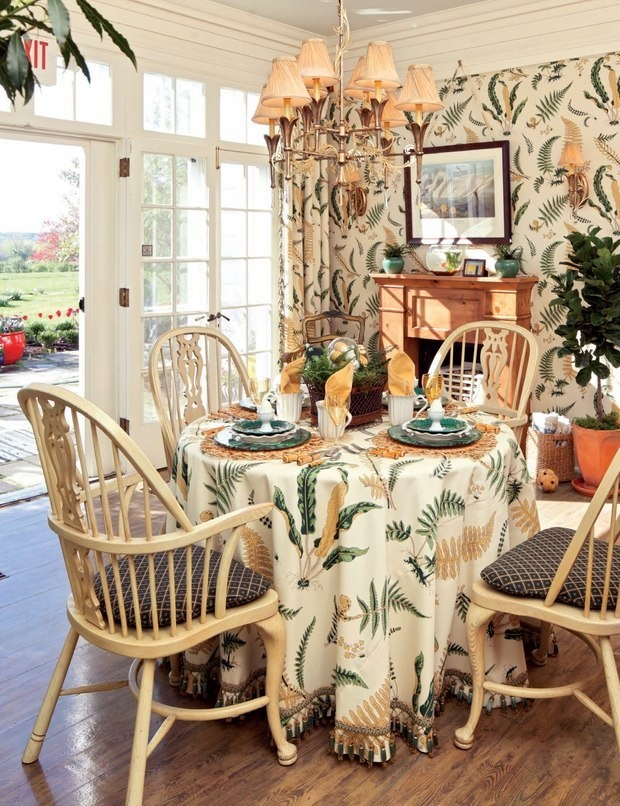 526 best images about Dining Rooms on PinterestTable and chairs