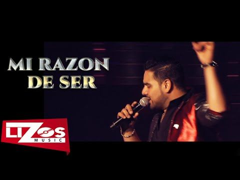 "BANDA MS ""EN VIVO"" - MI RAZON DE SER (VIDEO OFICIAL)"