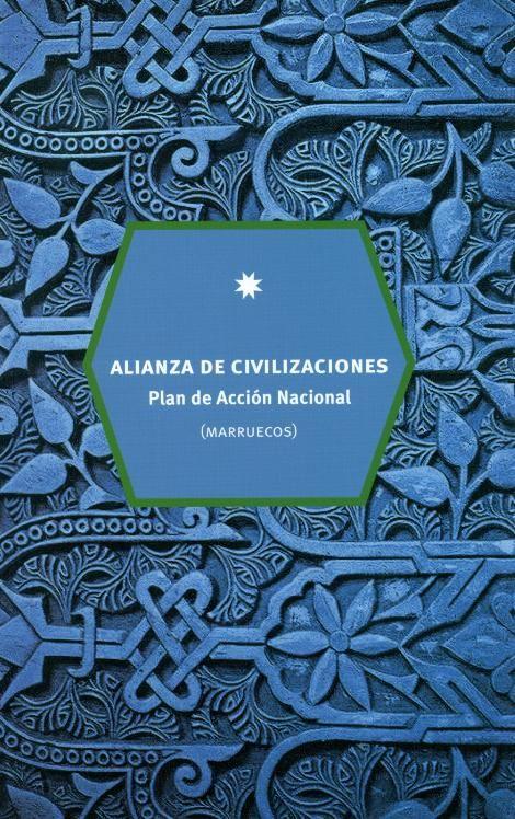 Alianza de civilizaciones, plan de acción nacional
