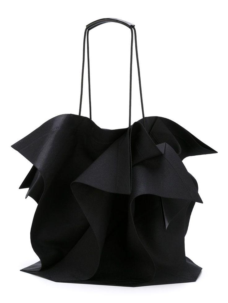 Issey Miyake | Origami Tote - - Farfetch.com