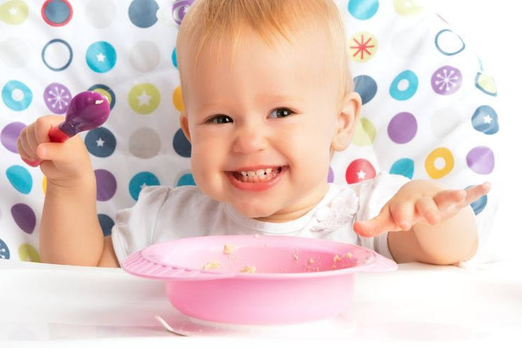 What you need to know about introducing meat, chicken and fish into your babies diet.