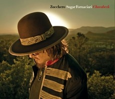 "If you haven't hear Zucchero wail his way through ""Baila Morena""... well... you just haven't heard anything!"