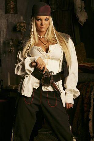 Sexy Pirates (35)