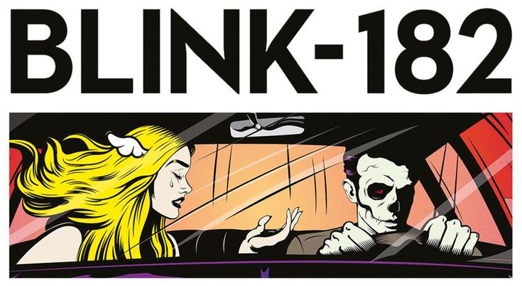 Get Your Tickets At BestSeatsFast.com For Blink-182 - Better Seats, Better Prices! E-Tickets and Hard Tickets Available. PayPal Is Now Accepted!