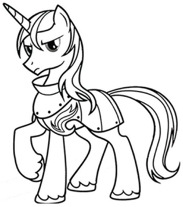 Coloriages imprimer my little pony et equestria girls coloriages pour enfant pinterest - Coloriage equestria girl a imprimer ...