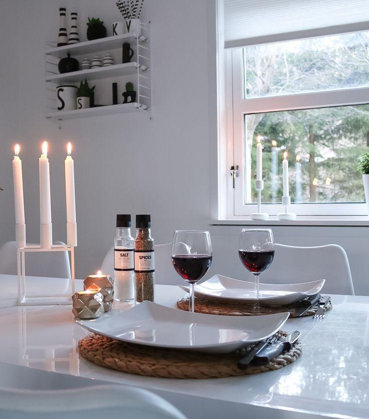 Ikea holzliege luxurises und groes haus vitrine weiss ikea grozgige wohnwand in wei fr ihr - Liegestuhle ikea ...