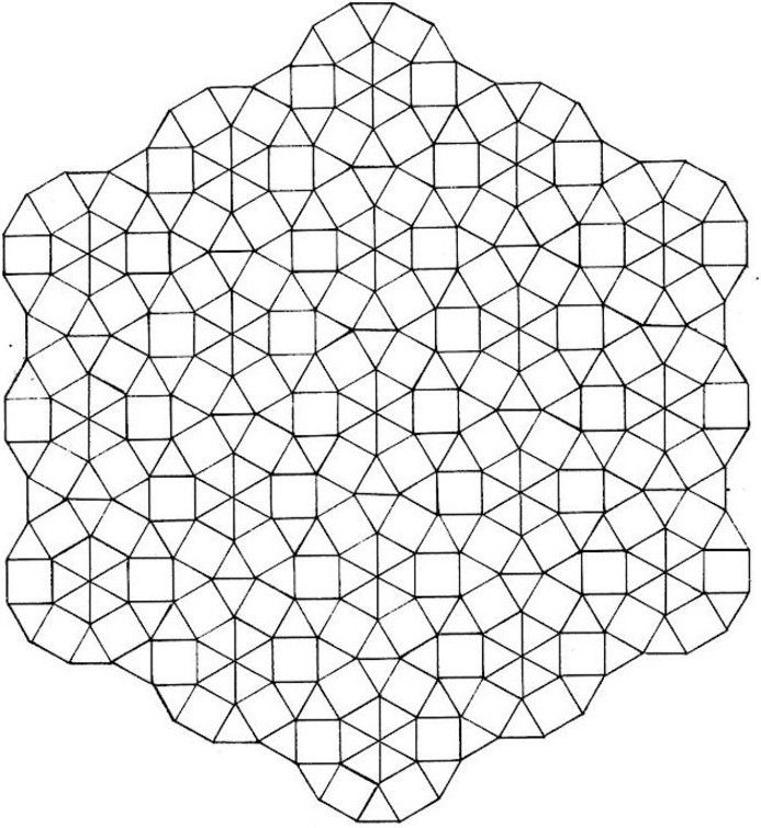free printable mandalas for adults page 1 paper mandalas for children to print and color - Pictures To Print And Colour For Kids