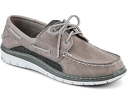 Sperry Top-Sider Billfish Ultralite 3-Eye Boat Shoe