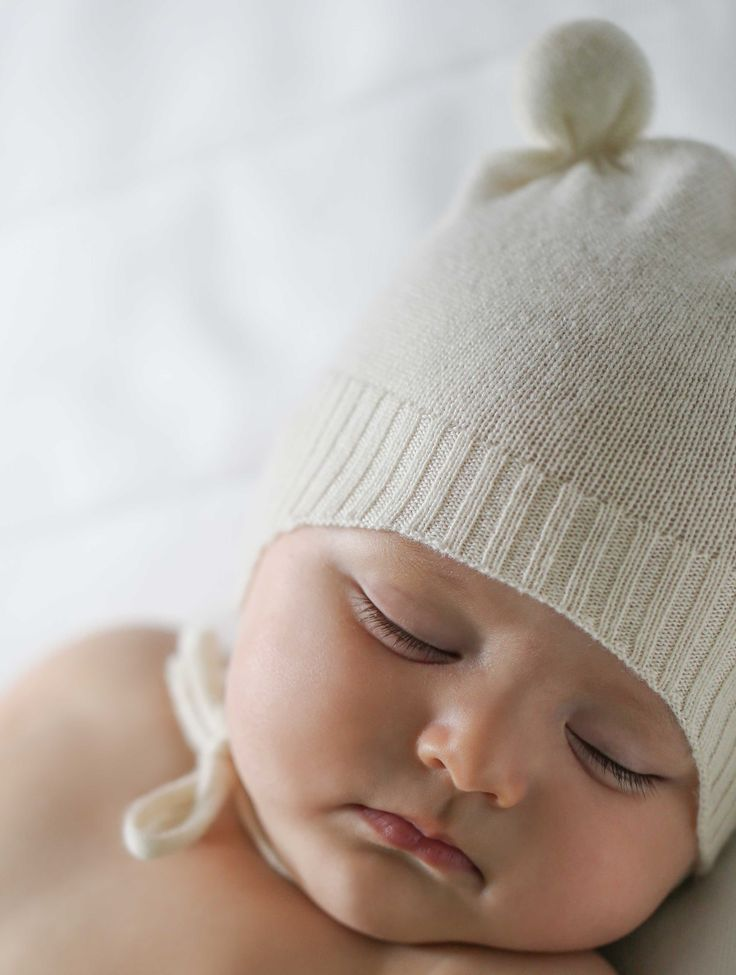 Sweet dreams :) #reima #AW15 #newborn #sleeping #baby