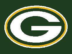 Green Bay Packers – Written Row-By-Row Crochet Graphghan Pattern Pattern – 01