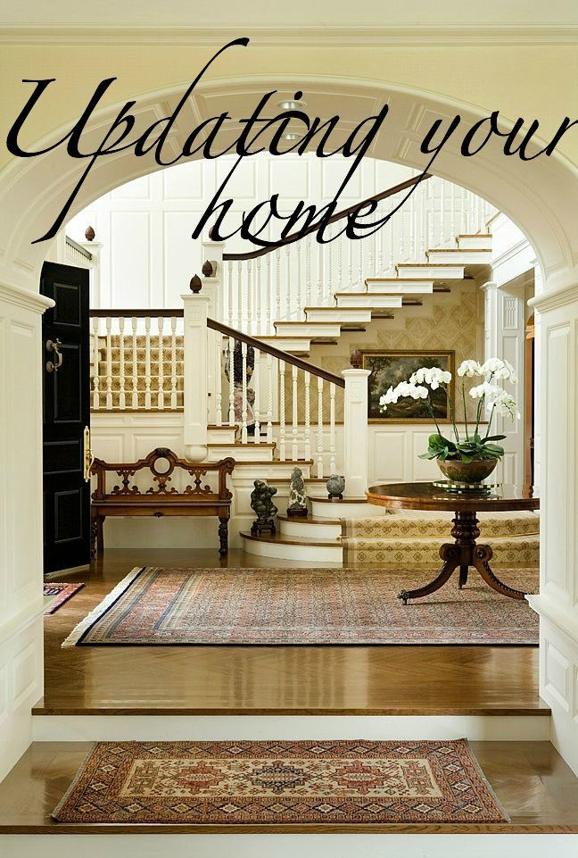 17 Best Images About For The Home On Pinterest Spanish