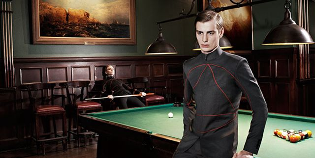 dior-homme-2013-fall-winter-campaign-31.jpg (640×322)