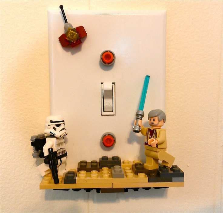 Kitchen Light Switch Covers 19 best lightswitch covers images on pinterest | light switch