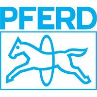 pferd logo - Google Search