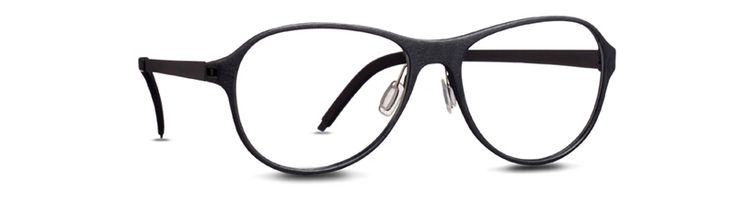 Looking for danish eyewear? your hunt closes here.we have a wide accumulation of danish eyewear and glasses.you can likewise discover more items at suitable cost.http://bit.ly/1Vw1pK5