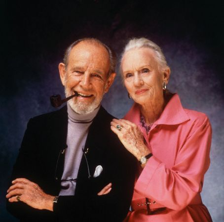 jessica and hume, what a beautiful couple, I miss seeing them both on the big screen! <3! them both