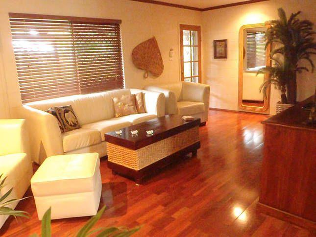 Trinity Beach, Cairns Holiday House   Cairns Beaches, QLD   Accommodation $165
