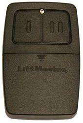 Universal Garage Door Remote Control.  On SALE!