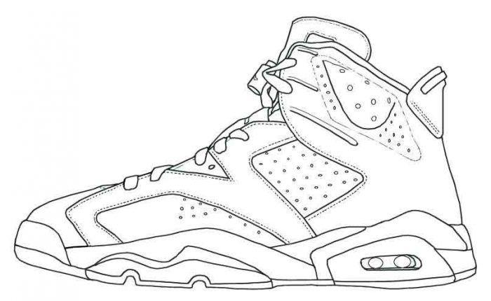 On Ecolorings Info Jordan Tennis Shoes Jordan Coloring Book Jordan Shoes