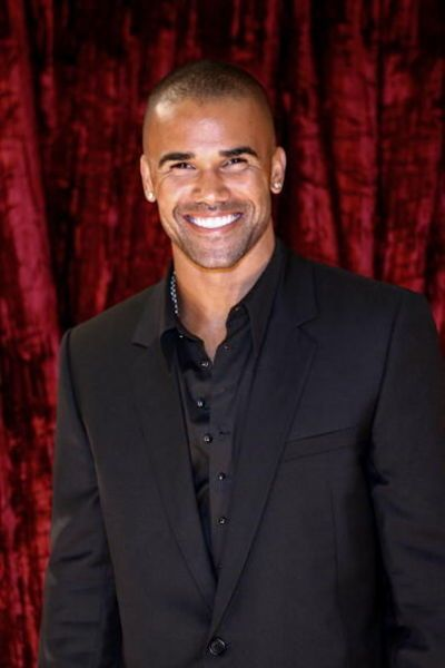 Shemar Moore...This Man, Hotties, But, Criminal Mindfulness, Shemar Moore, Eye Candies, Things, Beautiful People, Planets Earth