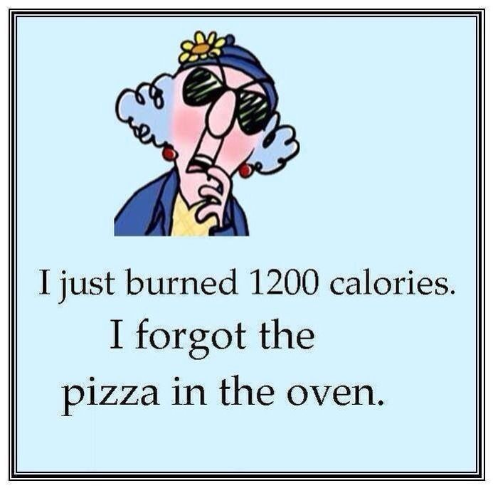 Maxine burning calories funny quotes quote lol funny quote funny quotes maxine humor
