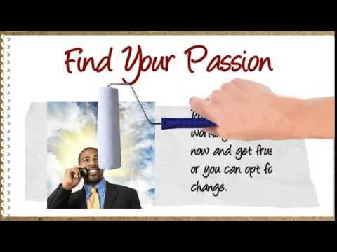 Career Coaching When you want to change your path and need a little guid...