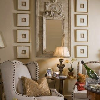 The Shop At Annelle Primos Antiques And Home Accessories Store