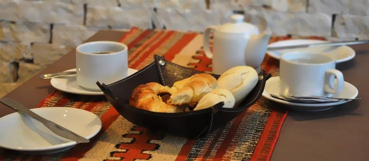 Disfruta de un excelente desayuno en Devoto Hotel en un lugar agradable, cercano a Plaza Arenales, Villa del Parque, Agronomia, Villa Pueyrredon, Partido de San Martin Pcia de Buenos Aires y Caseros