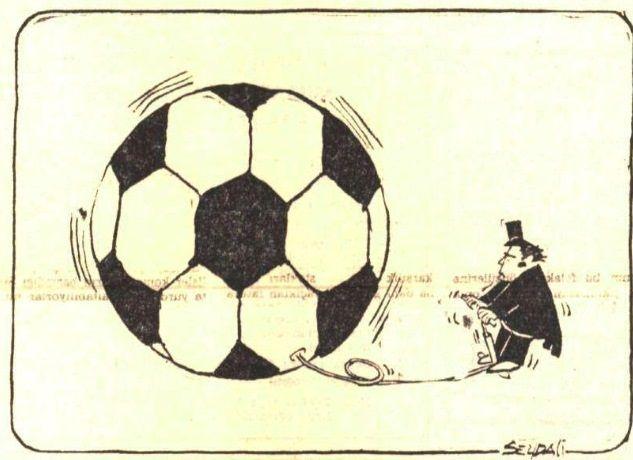 http://www.kodcuherif.com/siyaset-ve-futboldan-uzaklasarak-mutlulugu-bulmak.html Siyaset ve Futboldan Uzaklaşarak Mutluluğu Bulmak