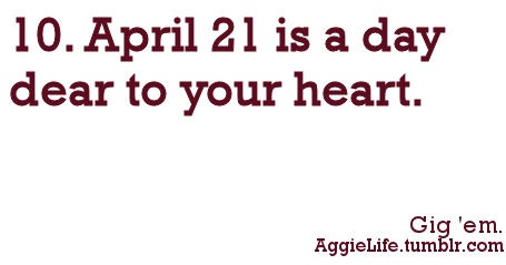 Aggie Muster: Aggie Muster, Birthdays, Caneck, Bleeding Maroon, Aggieland, Gig Ems, Ems Aggie, A M, Comrad Answers
