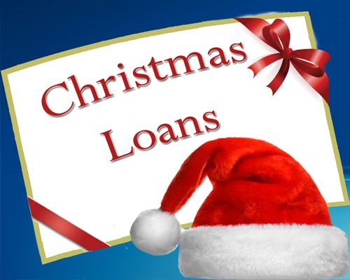 Can You Apply For Home Loan With Bad Credit