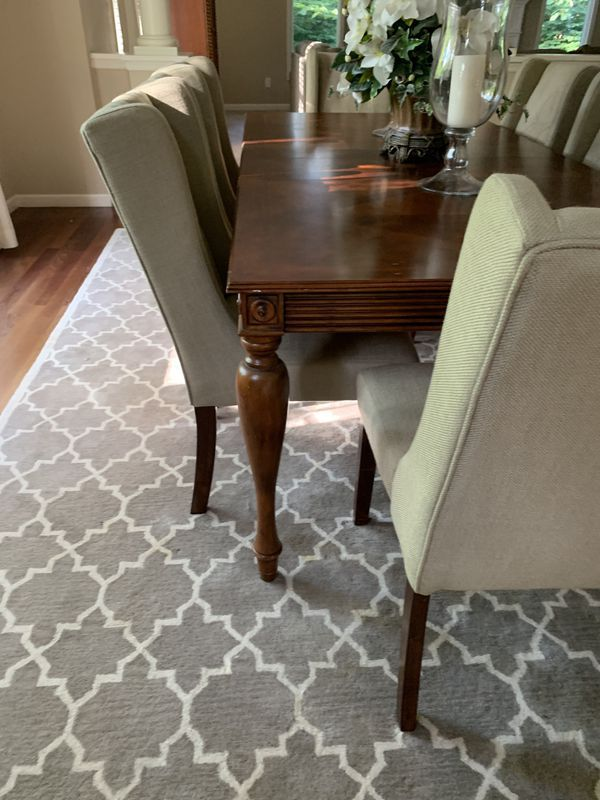25++ Offer up dining room set Best Choice