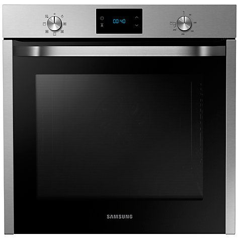 Best 25 Electric Oven Ideas On Pinterest Gas And