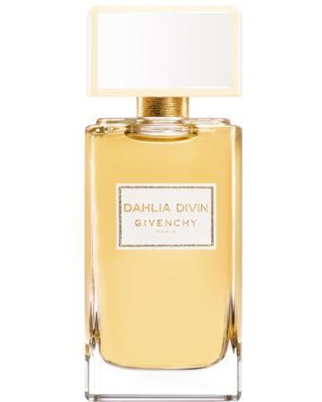 DAHLIA DIVIN EAU DE PARFUM SPRAY-Givenchy