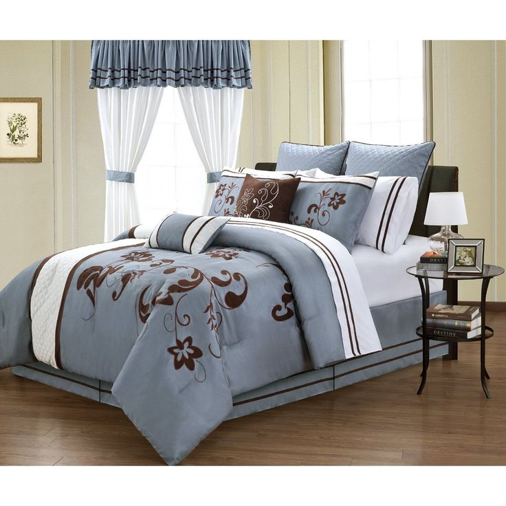 50 best bedding ideas images on pinterest | bedroom ideas, bed in