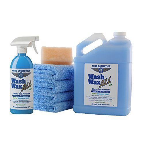 17 Best Car Care Products I Like Images On Pinterest Auto