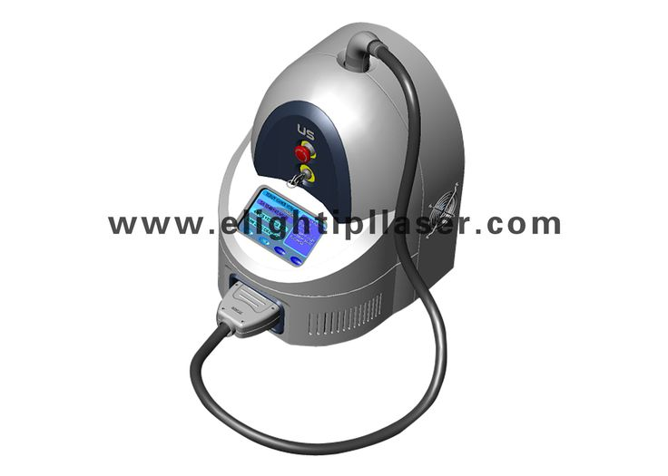 Rf skin care machine. 808nm Diode Laser Hair Removal Machine SHR IPL Hair Removal Machine (Pain-free) IPL Beauty Machine Multi-channel RF and Vacuum Beauty Machine Eye Care System 650nm