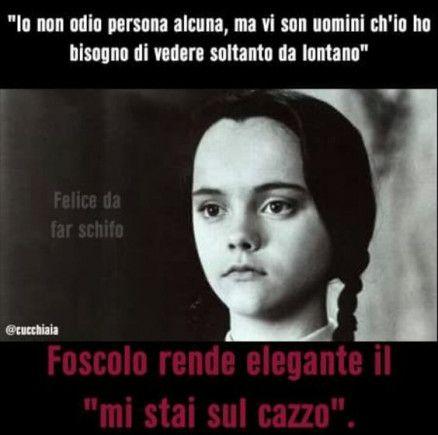 Vaccata