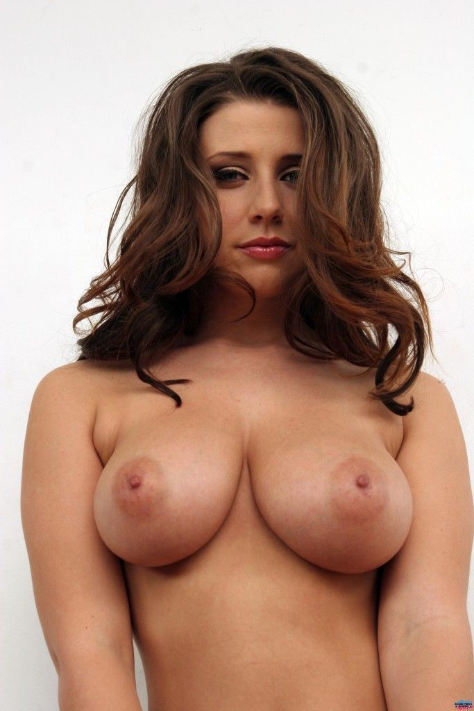 boobs-only-pictures-girls-having-orgasms