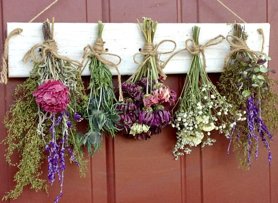 17 best ideas about Dried Flower Arrangements on Pinterest ...
