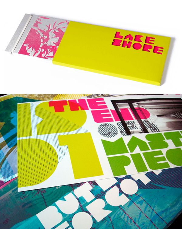 50 incredible printed brochure and booklet brochure designs that will help inspire your creativity. These are great ideas for you to improve on your own unique brochure designs.