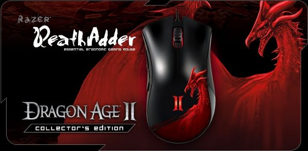 Dragon-Age-2-Razer-Gear----Mouse-Keyboard-Controllers-and-More-.jpg (600×294)