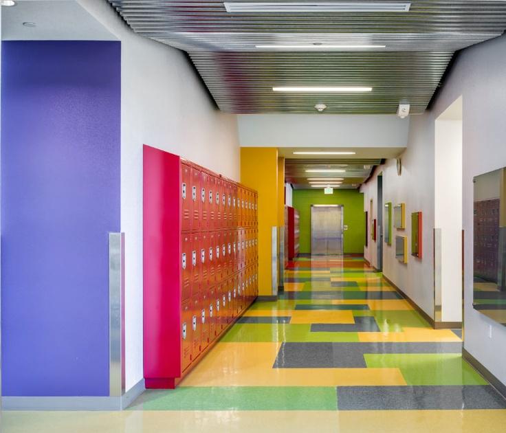 19 Best School Location Indoor School Images On Pinterest Indoor Interior And High School
