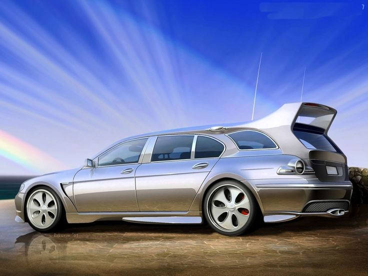 Cool Boat Cars --> Check out THESE Bimmers!! http://germancars.everythingaboutgermany.com/BMW/BMW.html