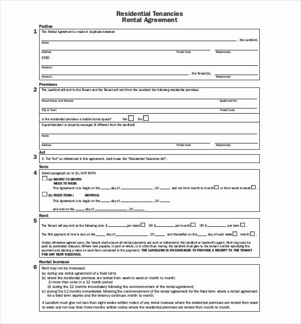 Awesome Beat Lease Contract Template Pdf Download Lease Agreement Rental Agreement Templates Contract Template Lease Agreement