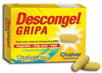 17 Best images about Antigripales on Pinterest | Kid, In