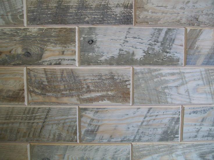 distressed barn wood www.homedepot.com -(Keyword; Rustix Woodbrix) - 124 Best Tile, Wood, Laminate FLOORING Images On Pinterest