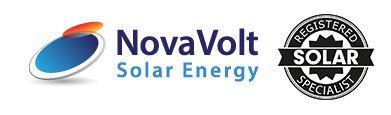 Door de jaren heen heeft NovaVolt ervaring opgedaan met het plaatsen van zonnepanelen op allerlei daken. Niet alleen met schuine en platte daken, maar ook op verschillende soorten huizen heeft het team van NovaVolt uitgebreide projecten uitgevoerd. Heeft u niet genoeg ruimte op uw dak? Dan kunnen wij altijd helpen met onze speciale Solar-Carport of Solar-Veranda. #zonnepanelen #solarpanels #NovaVolt