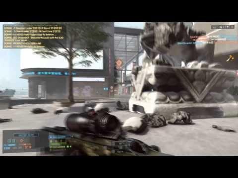Battlefield 4 Episode 051