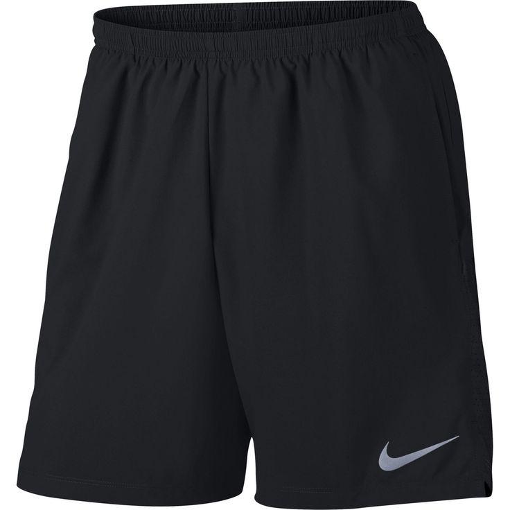 Läs mer om Nike Flex Running Short 7, löparshorts herr. Trygg handel med Prisgranti och 365 Dagars Öppet Köp